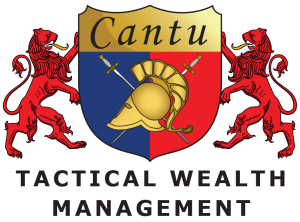 CANTU-TACTICAL-WEALTH-MGMT-LOGO