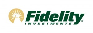 Fidelity Investments Custodian